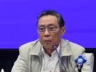 广东已举办30场疫情防控发布会,一个视频看精华